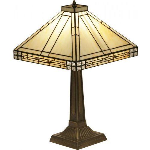 DIANA I lampka biurkowa - sprawdź w Lampalandia