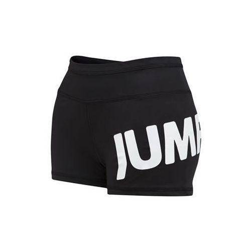 - szorty / krótkie spodenki - m marki Jumpit