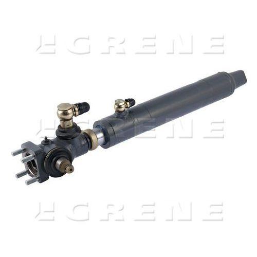 Cylinder wspomagania mechanizmu kierowniczego, serwo, pasuje do Zetor, produkt marki Brak producenta