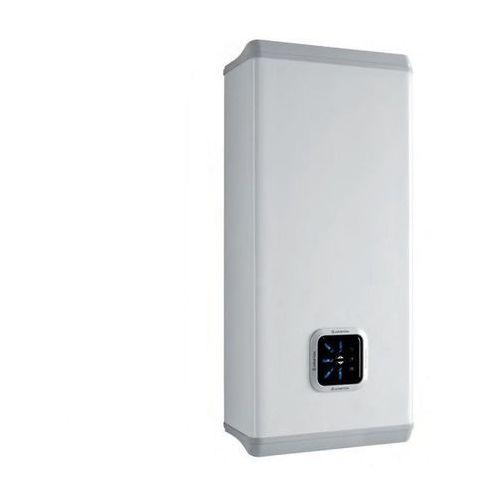 Bojler elektryczny Ariston VELIS 80l 1,5 kW Ogrzewacz Wody [3605217] - oferta (15666a2aa5f58519)