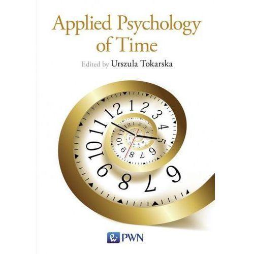 princeton companion to applied mathematics pdf