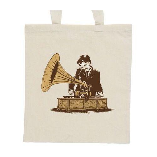 Torba DJ Gramofon, 6504