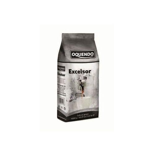 Oquendo Excelsor 1 kg - PRZECENA (8412956201004)