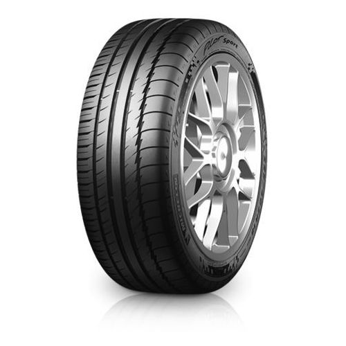 Michelin PILOT SPORT PS2 335/30 R20 104 Y