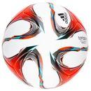 Towar  TORFABRIK Piłka do piłki nożnej biały z kategorii akcesoria sportowe dla dzieci