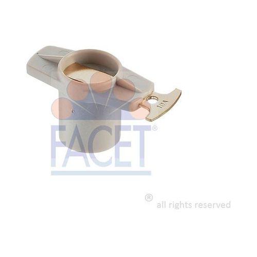 Palec rozdzielacza FACET 3.8260 (8012510021415)