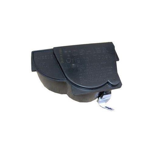 Toshiba toner Black T-1350E, T1350E, 60066062027