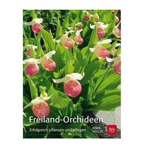 Freiland-Orchideen (9783835412576)
