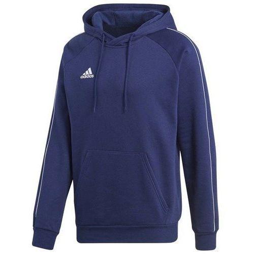 Bluza core18 cv3332 marki Adidas