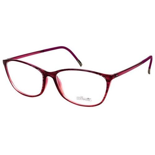 Okulary Korekcyjne Silhouette 1563 6054