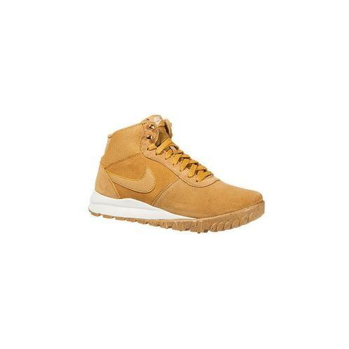 Buty hoodland suede 654888-727 marki Nike