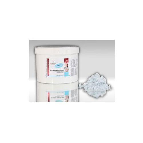 Medbeauty Oil control modeling alge 220g (2000010025060)