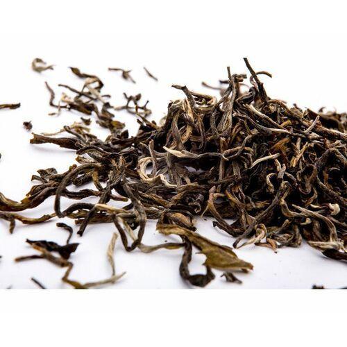 ALBERT TEA Fujian White - Uzupełnienie