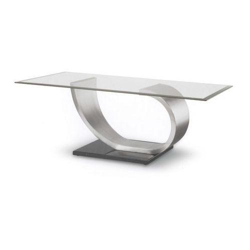Ława Barcelona 122 cm - dostawa GRATIS (stolik i ława do salonu) od www.sonpol.eu