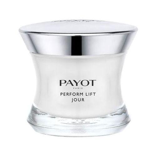 Payot Perform Lift krem ujędrniający z efektem liftingującym (With Acti-Lift Complex) 50 ml