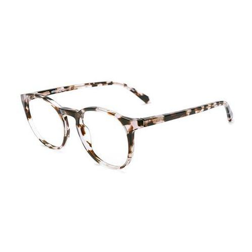 Etnia barcelona Okulary korekcyjne apeldoorn hvpk