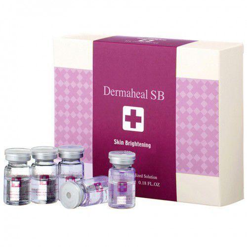 Dermaheal SB 5 ml