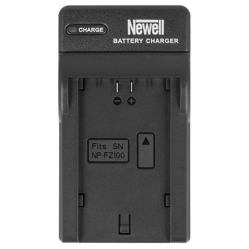 Ładowarka NEWELL DC-USB do akumulatorów NP-FZ100