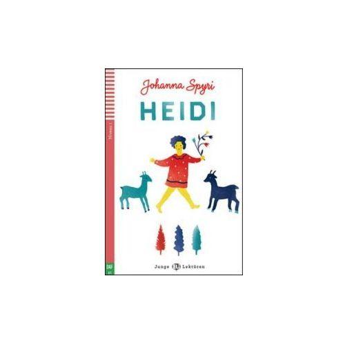 Heidi Sprawdź Str 8 Z 80