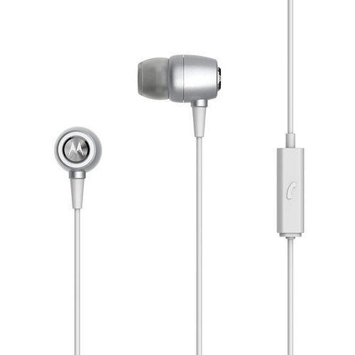 Motorola Earbuds
