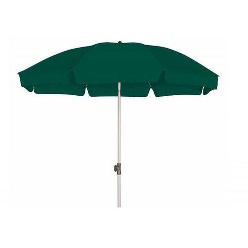 Parasol ogrodowy S&GARDEN Doppler Basic Easy zielony 411549931 (parasol ogrodowy) od Media Expert