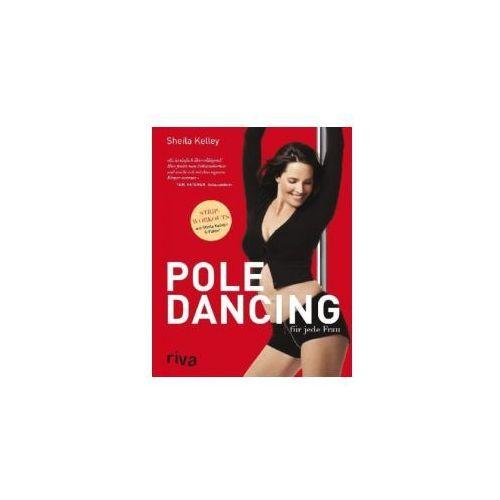 Pole-Dancing für jede Frau (9783936994919)