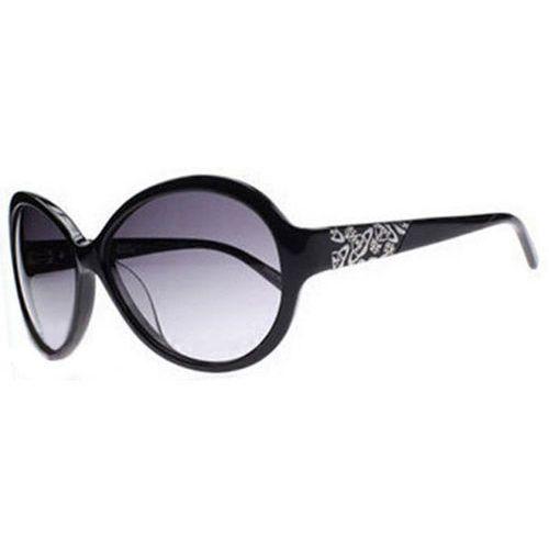692dbdfdbc1 Okulary Słoneczne Vivienne Westwood VW 686 01 636