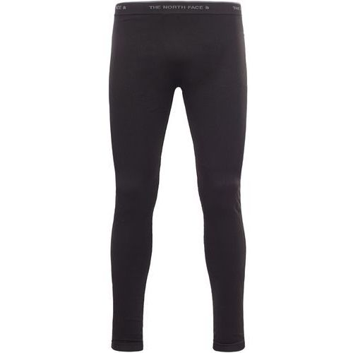 The north face Kalesony termoaktywne hybrid tights t0c207jk3
