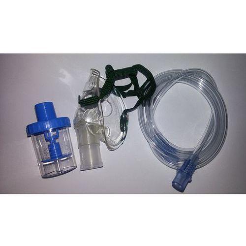 Microlife Zestaw zastępczy do inhalatora dla dzieci (inhalator)