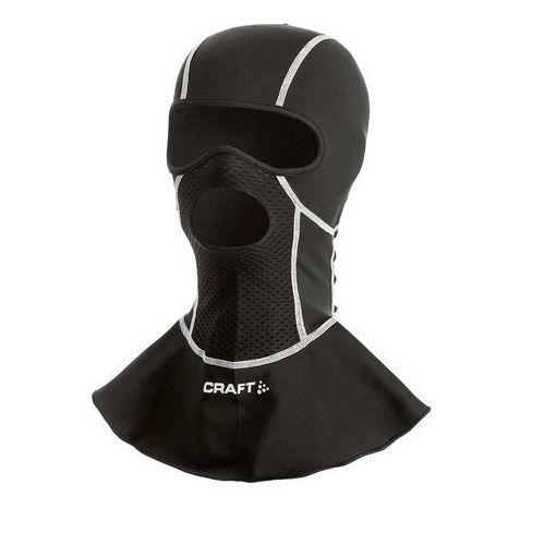 CRAFT 1902885-9920 - kominiarka Thermal Face Protector - produkt dostępny w Mike SPORT