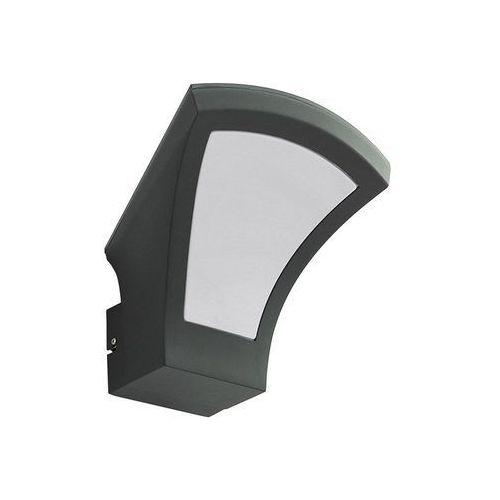 lampa kinkiet valencia grey 2023a/gy-4 marki Italux