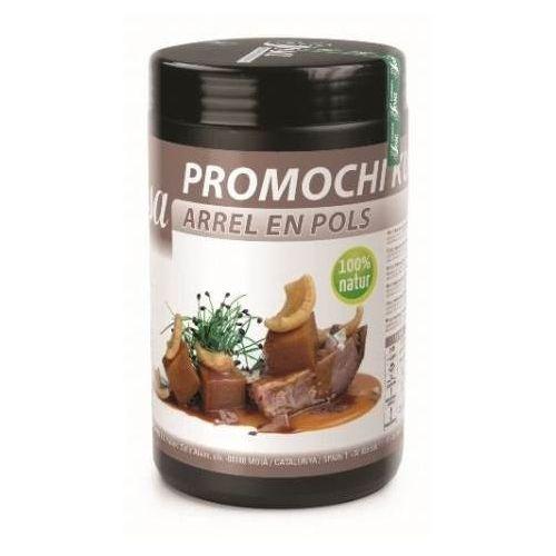 Tekstura kuzu / promochi 600 g 58050005 marki Sosa