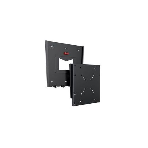 Multibrackets mb008 m vesa wallmount black iii