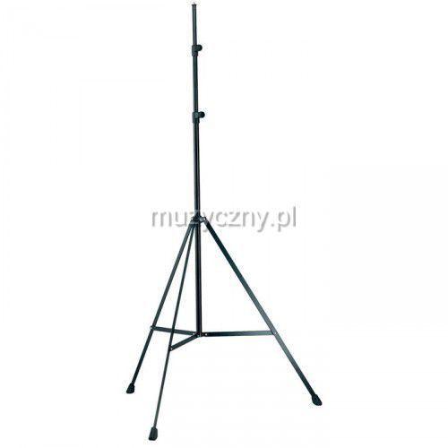K&M 20800-309-55 statyw mikrofonowy prosty 3m