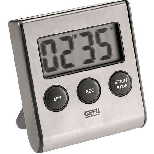Gefu Minutnik elektroniczny timer (g-12330)