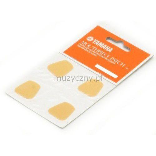 patch (0.3)m gumka na ustnik marki Yamaha