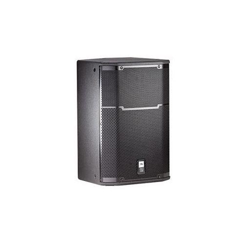 JBL PRX 415M 300/1200W/8Ohm kolumna głośnikowa pasywna
