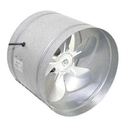 Wentylator kanałowy osiowy aRw 150
