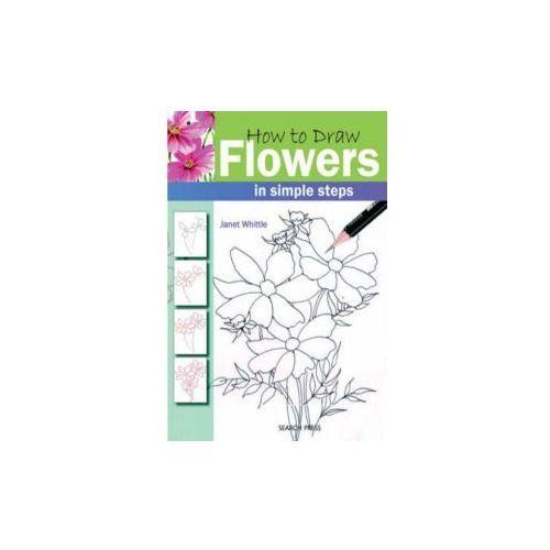 Flowers (9781844483266)