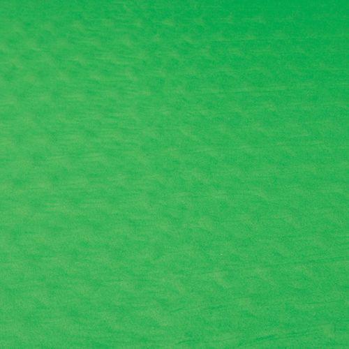 Spokey VOYAGER - Mata samopompująca; 183x51x2,5cm (5901180395892)
