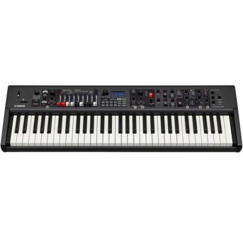 yc61 - stage keyboard marki Yamaha