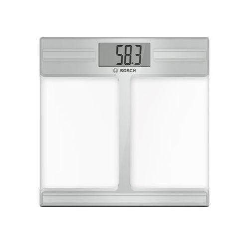 Bosch PPW 4201