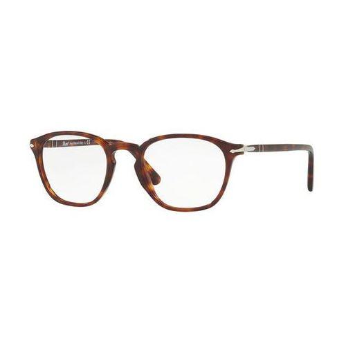 Okulary Korekcyjne Persol PO3178V 24