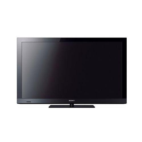 LCD Sony KDL-40CX520