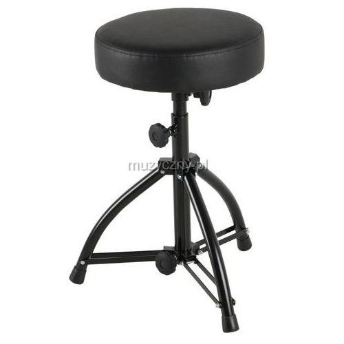 t-3 stołek perkusyjny marki Akmuz