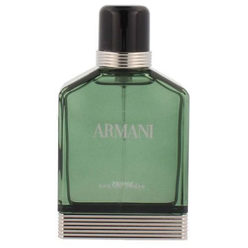 Giorgio Armani Eau De Cedre Men 50ml EdT