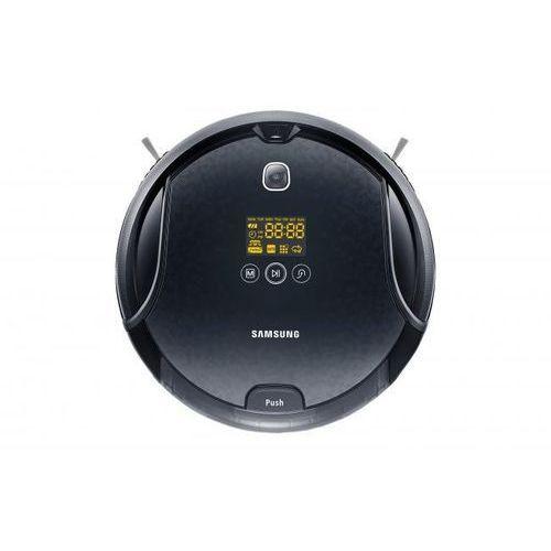 VR10F71UCBC marki Samsung z kategorii: odkurzacze