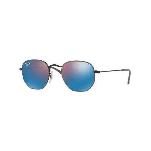 Okulary słoneczne rj9541sn 261/7v marki Ray-ban junior