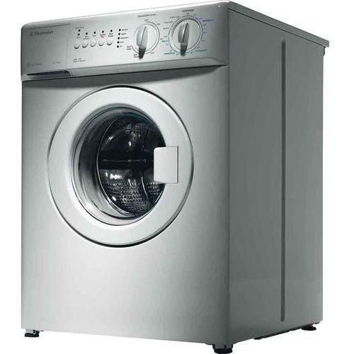 Electrolux EWC1350 - produkt z kat. pralki