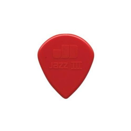 Dunlop 47PEJ3N Eric Johnson jazz III kostka gitarowa